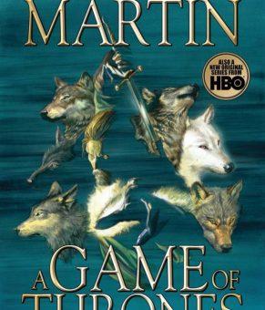 دانلود کمیک فارسی A Game of Thrones